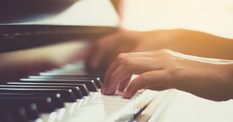 5 Tips for Practicing Your Instrument